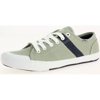 Chaussures Homme Baskets mode TBS henzoh ciment