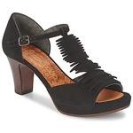 Sandales et Nu-pieds Chie Mihara UCHIDA