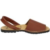 Chaussures Femme Sandales et Nu-pieds Avarca Cayetano Ortuño