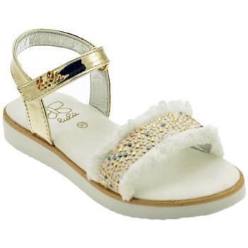 Chaussures Enfant Sandales et Nu-pieds Lulu LP050002T Sandales