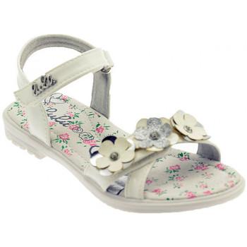 Chaussures Enfant Sandales et Nu-pieds Lulu LT260018S Sandales