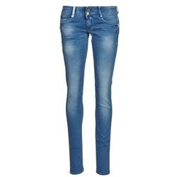 Jeans slim Le Temps des Cerises 216