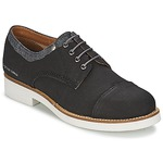 Derbies G-Star Raw ETON