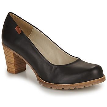 Chaussures Femme - Soldes sur un grand choix de Chaussures Femme ... 7f32d0803603