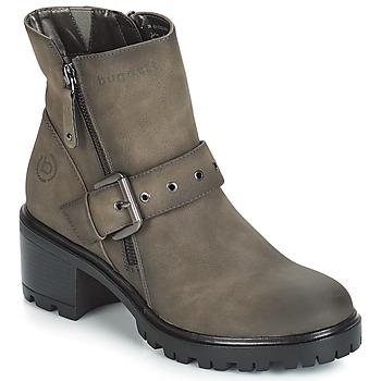 5224c8f20046f1 BUGATTI Chaussures, Vetements, , Sous-vetements - Livraison Gratuite ...