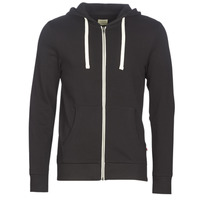 Vêtements Homme Sweats Jack & Jones JJEHOLMEN Noir