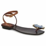 Sandales et Nu-pieds Marc Jacobs MJ16131