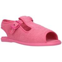 Chaussures Fille Sandales et Nu-pieds Batilas LONAS NIÑA - violet