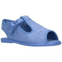 Chaussures Garçon Baskets mode Batilas LONAS NIÑOS - bleu