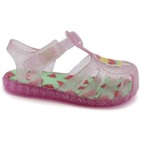 Chaussures Fille Sandales et Nu-pieds Gioseppo 43054 - Rosa rose