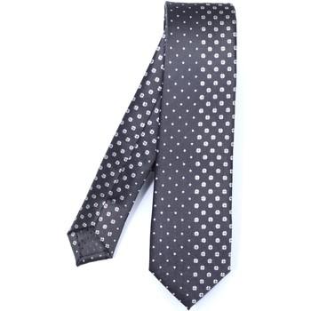 Vêtements Homme Cravates et accessoires Virtuose à motifs Noir
