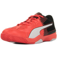 Chaussures Homme Multisport Puma evoSPEED Indoor 5.5 rouge