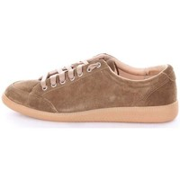 Chaussures Homme Baskets basses Borrelli SNK07 Sneakers Homme terre terre