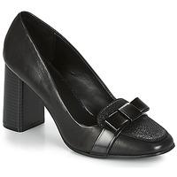 Chaussures Femme Escarpins André EDITHA Noir