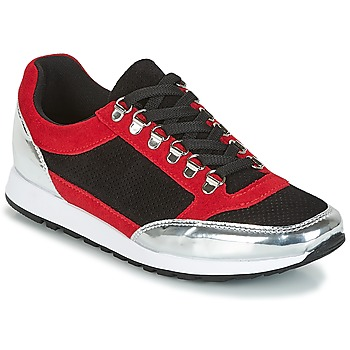 447a4be50e1d50 Chaussures Femme - Soldes sur un grand choix de Chaussures Femme ...