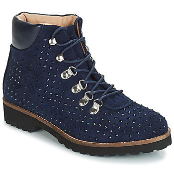 e0e7c1a798d1cd Chaussures pour ados - Livraison Gratuite | Spartoo !
