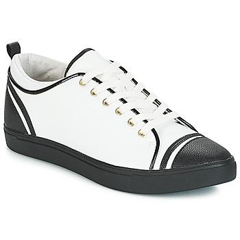 fe333900855a7a Chaussures Femme - Soldes sur un grand choix de Chaussures Femme -  Livraison Gratuite | Spartoo !