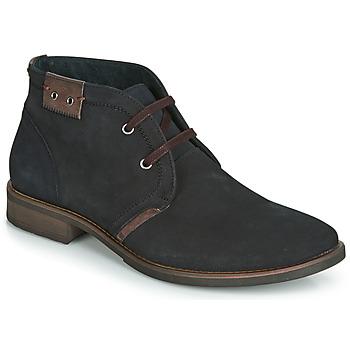 9dfeb62bbeabeb Chaussures Homme - Soldes sur un grand choix de Chaussures Homme ...