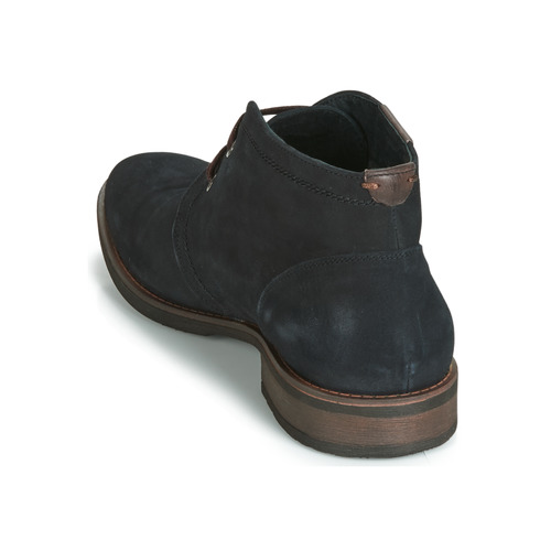 Boots André Chaussures Homme Marine Imperial rxBeoCd