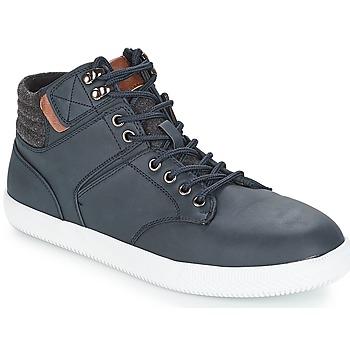 98e4ec0c2f2349 Chaussures Homme - Soldes sur un grand choix de Chaussures Homme ...