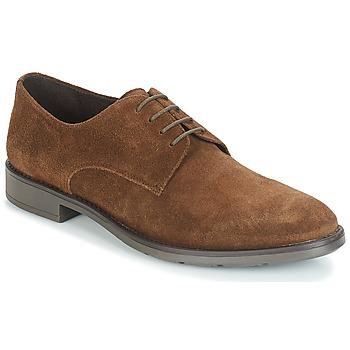 c366298b05d223 Chaussures Homme - Soldes sur un grand choix de Chaussures Homme ...