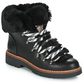 Chaussures Femme Bottines André