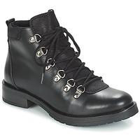 Chaussures Femme Boots André TOISE Noir