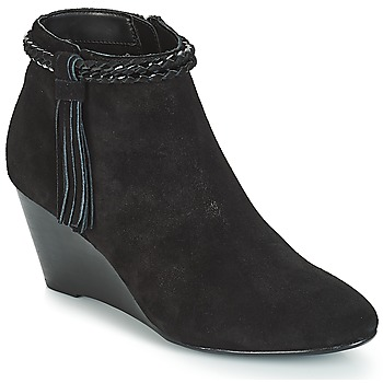 André Marque Bottines  Froya