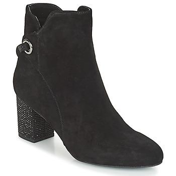 André Femme Boots  Filie