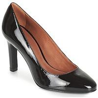 Chaussures Femme Escarpins André FARWELL Noir