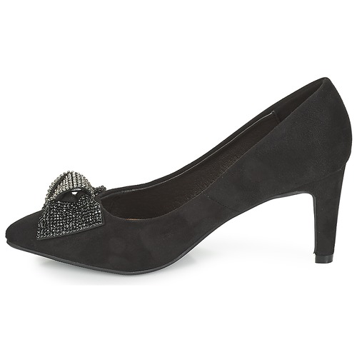 Escarpins Femme Chaussures André Gratuite Fascine Avec