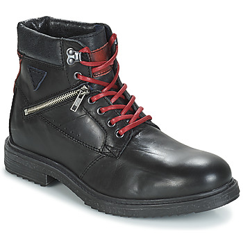André Homme Boots  Morro