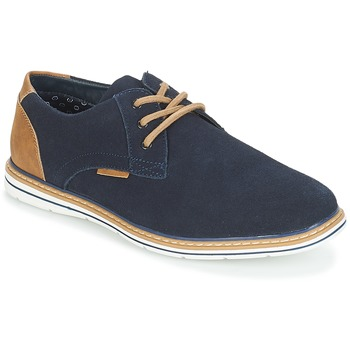 Chaussures Homme Derbies André MARIO Marine