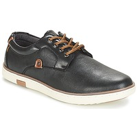 Chaussures Homme Derbies André TRAME Marine
