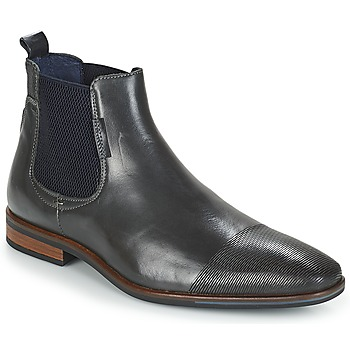André Homme Boots  Pleo