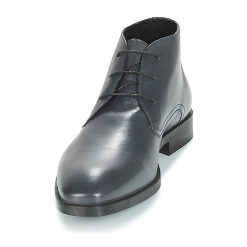 Homme André Boots Homme Homme Algar Algar Gris Algar Boots André Boots Gris André 08nwkOP