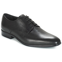 Chaussures Homme Derbies André PIZZO Noir