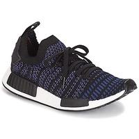 adidas NMD R1 140 euros | <3 | Nmd noir, Bas adidas et Adidas