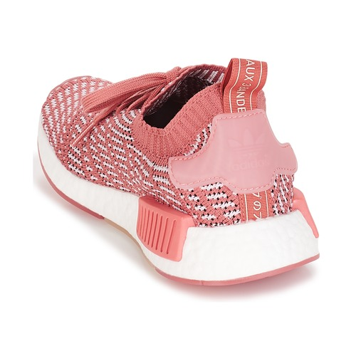 Nmd Originals Rose R1 W Adidas Femme Pk Baskets Stlt Basses e9EWb2IDHY