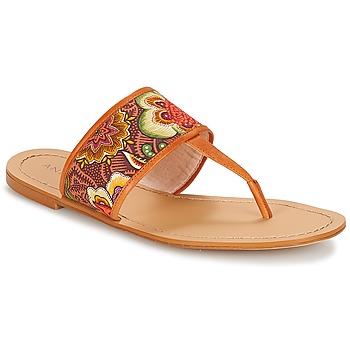 0316ff603bb Chaussures pour ados multicolor taille 3 - Livraison Gratuite avec ...