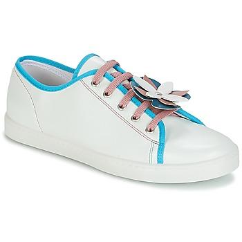Chaussures André GUIMAUVE