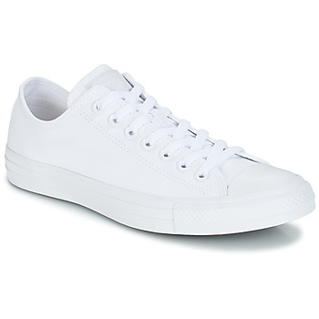 06862664f2f Chaussures Baskets basses Converse ALL STAR CORE OX Blanc