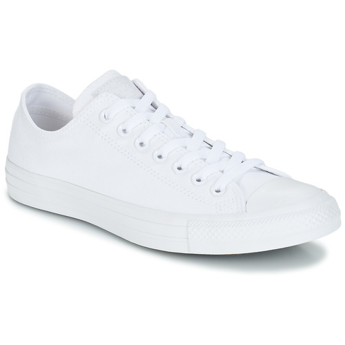 ALL STAR HI-OX - CHAUSSURES - Sneakers & Tennis bassesConverse OTbjBxUiuq