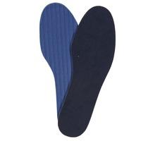 Accessoires Femme Accessoires chaussures André SEMELLE POLAIRE Bleu