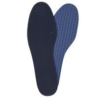 Accessoires Homme Accessoires chaussures André SEMELLE POLAIRE Bleu