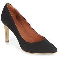 Chaussures Femme Escarpins André MANUELA Noir