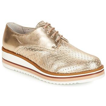 e5bf1ca127f58d Chaussures dore - Livraison Gratuite | Spartoo !