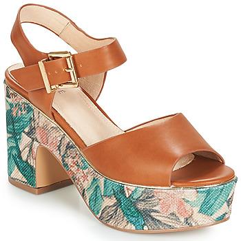 9cff1112f1872e ANDRé Chaussures, Sacs, Accessoires, - Livraison Gratuite | Spartoo ...