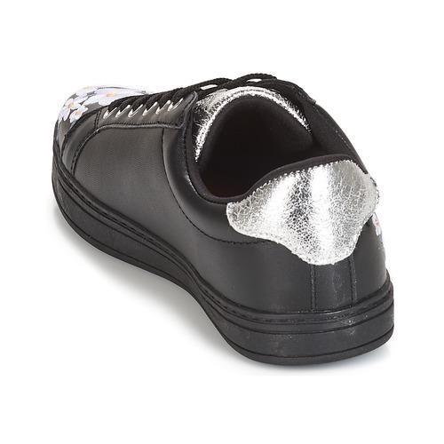 Prix Réduit Chaussures ihjdfh465DHU André COROLLE Noir