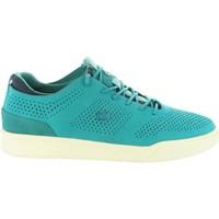 Chaussures Homme Baskets basses Lacoste 35CAM0033 EXPLORATEUR Azul